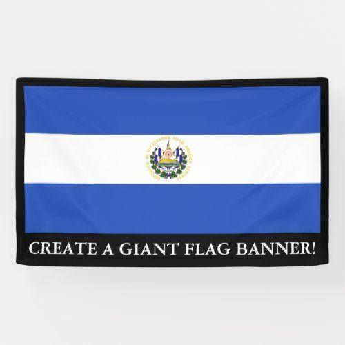 Pin On El Salvador