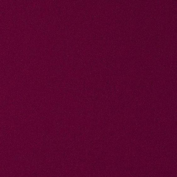 Mirella crepe dark magenta skirts google and magenta - Dark magenta wallpaper ...