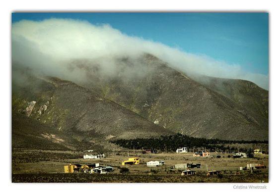Atrapados por la imagen: Tafi del Valle... (I)