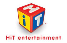 Mommy Katie: #Giveaway Holiday Prize Pack From HiT Entertainmen...