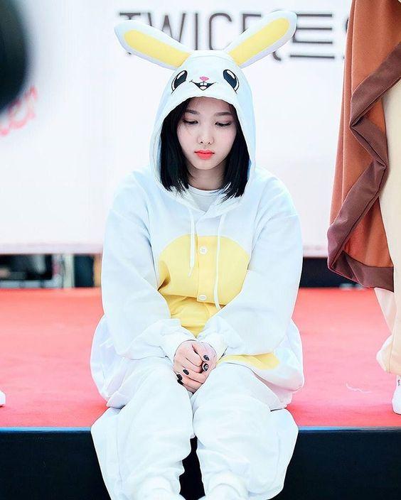 Why so sad Nabong?