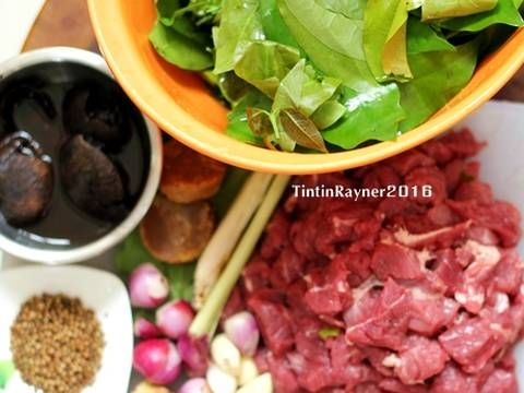 Resep Nasi Pindang Kudus Sederhana Step By Step Oleh Tintin Rayner Resep Resep Resep Makanan Resep Pasta