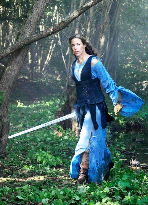 Alexandra neldel in the whore die wanderhure 2010 for Die wanderhure