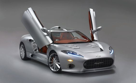 Spyker Likely to go Bust Without New Investors. For more, click http://www.autoguide.com/auto-news/2012/07/spyker-likely-to-go-bust-without-new-investors.html