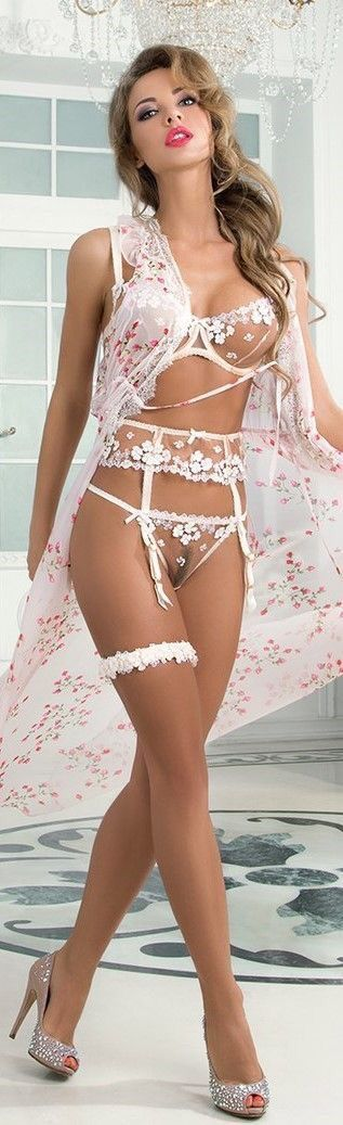 Cammie's Lingerie