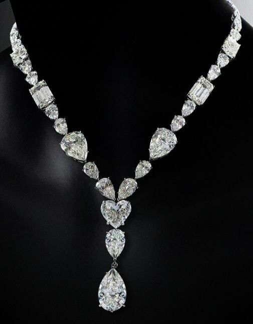 38++ Number one jewelry store in america info