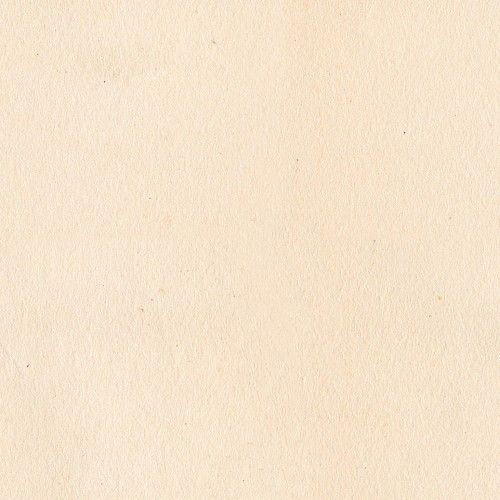 Rough Seamless Vintage Paper Texture   PAPER&ENVELOPES   Pinterest ...