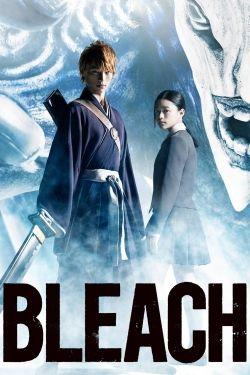 Bleach Movies Online Bleach Movie Full Movies