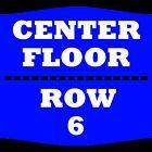 Ticket  2 TIX TRANS-SIBERIAN ORCHESTRA 11/18 FLOOR ROW 6 PPL CENTER ALLENTOWN #deals_us