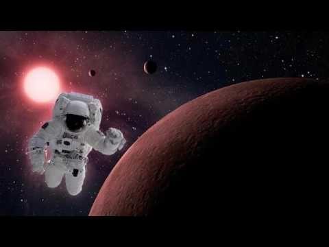 Project Serpo Did Astronauts go to Zeta Reticuli ?