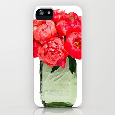 Perfect Mason V.2 iPhone & iPod Case by Xchange Studio  - $35.00