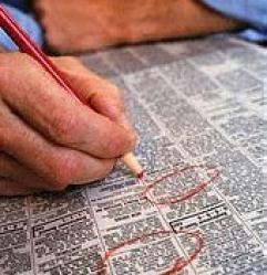 CORREÇÃO: Confiança do consumidor dos EUA sobe em dezembro - http://bit.ly/1wz3xlr  #Economia, #ÚltimasNotícias - #Confiança, #Consumidores, #MercadoDeTrabalho