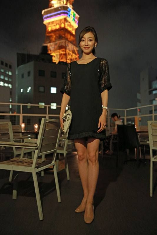 渡辺舞の画像 p1_1