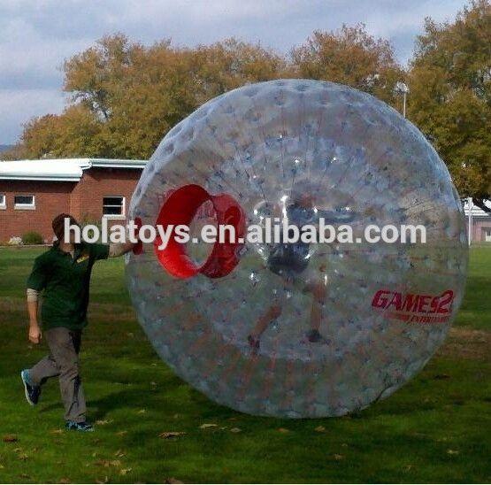 Source Hola Zorb Ball Price Inflatable Ball Person Inside Human Sized Hamster Ball On M Alibaba Com Ball Inflatable Hamster