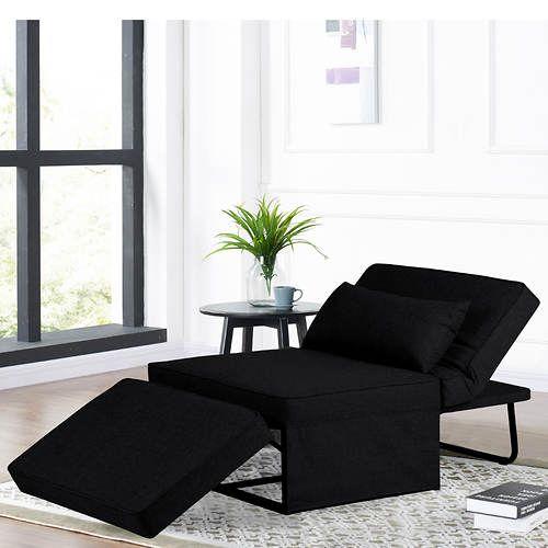 Brilliant Relax A Lounger Morgan Convertible Ottoman Home Accents Frankydiablos Diy Chair Ideas Frankydiabloscom