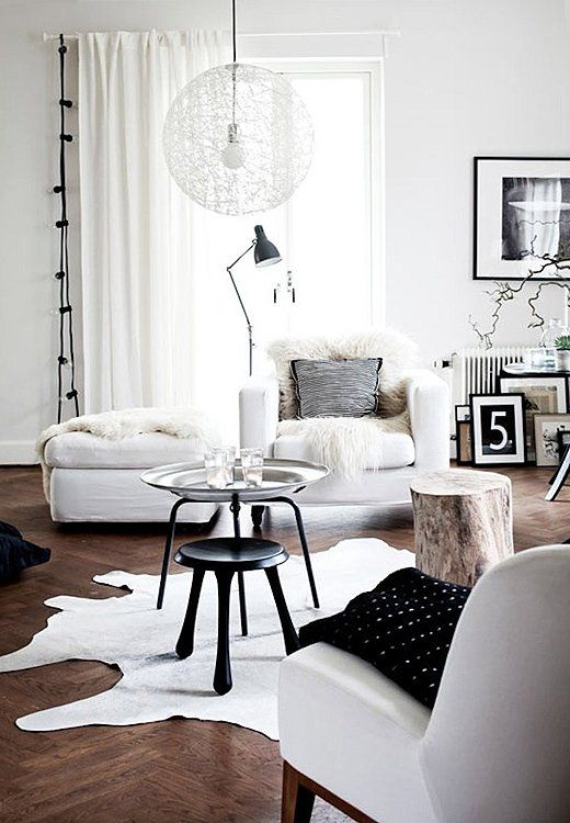 e2bca15f0271a92eed4e78e193360c54 white living rooms living spaces
