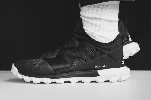 adidas Response Trail Boost #sneakers #sneakernews #StreetStyle #Kicks #adidas #nike #vans #newbalance #puma #ADIDAS #ASICS #CONVERSE #DIADORA #REEBOK #SAUCONY