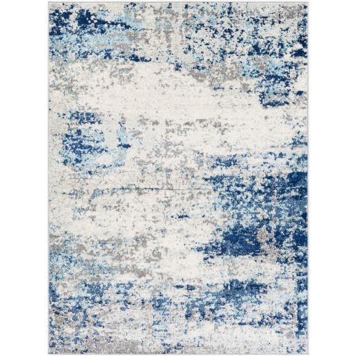 Che 2344 Surya Rugs Lighting Pillows Wall Decor Accent Furniture Decorative Accents Throws Bedding In 2020 Area Rugs Rugs Grey Area Rug