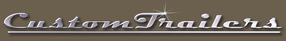 Custom Trailers from Montana Horse Trailers Factory Direct
