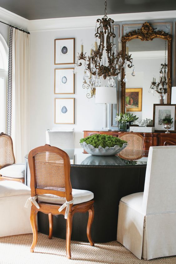 dining white dining rooms formal dining rooms dining spaces dining