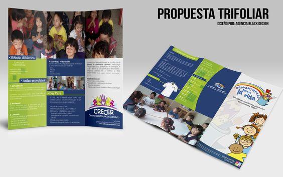#Trifoliar #Diseño #Design #DiseñoGráfico #GraphicDesign #Creativity #Creatividad #Agencia #Agency #BlackDesignGT #Guatemala