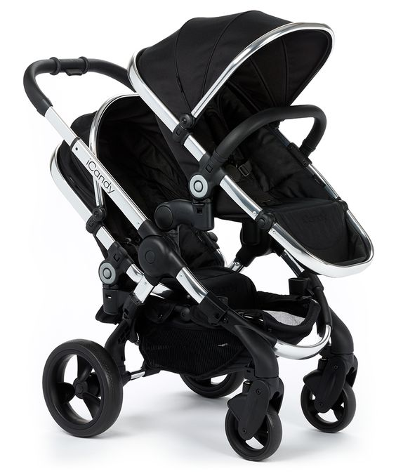 Pin By April On Strollers Icandy Peach Pushchair Baby Protection