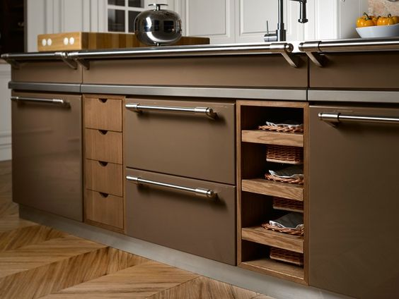 custom fitted kitchen floral fitted kitchen lottocento antis fusion fitted kitchens euromobil