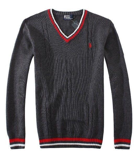 Schott Pullover Sportivo Uomo
