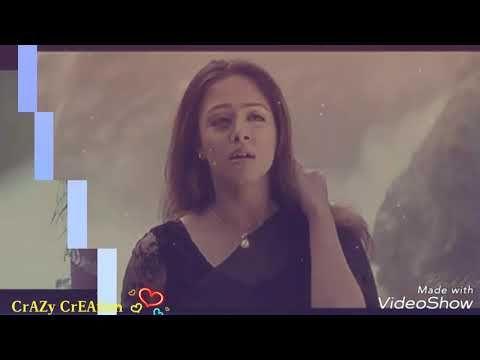 Uyire Uyire Azhaithathena Kadhalin Kanavu Edited Version Youtube Old Song Download Audio Songs Free Download Song Status