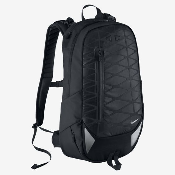 nike cheyenne vapor running backpack