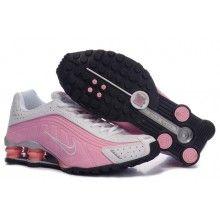 #basketballshoes #jumping #Shoes, click here:  http://www.shortsaleology.com/cb/jump/pinterest