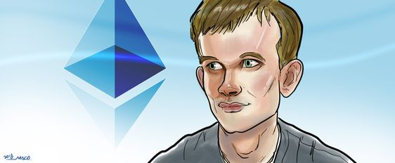 Vitalik Buterin is the co-founder of Ethereum blockchain and leader that the community follows. This leads to a question of whether Vitalik is a caretaker or dictator of the community