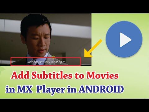 How To Get Subtitles In Hotstar App In Mobile