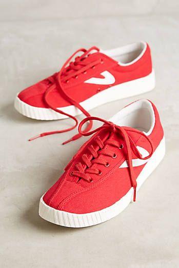 Perfect Flat Shoes