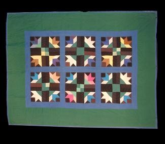 Harvey Art amp Antiques Amish 1930 40 Quilts Pinterest Art And