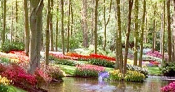 Butchart Gardens | Vancouver Island, British Columbia and Vancouver