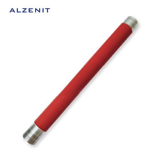 Alzenit For Samsung 300 310 315 Clp300 Clp310 Clp315 Oem New Upper Fuser Pressure Roller Printer Supplies On Sale Printer Supplies Printer Samsung