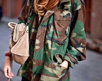 Vestes et manteaux pour hommes – Etsy FR