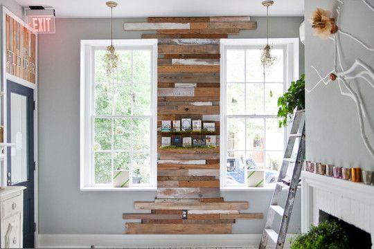Reclaimed_wood_wall