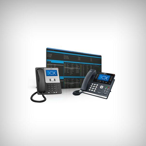 ОАО «МТТ» и 3CX Phone System запустили комплексное решение для пользователей системы 3CX в России.  Появление МТТ как провайдера IP-сервисов в решениях одного из крупнейших разработчиков платформы IP-телефонии на открытых стандартах 3CX Phone System, позволит использовать МТТ как SIP-оператора для качественной и недорогой связи в России и за ее пределами.  http://www.mtt.ru/node/70239