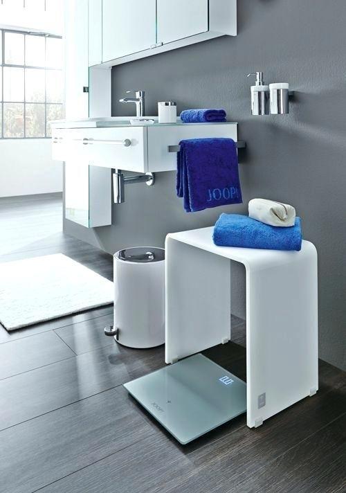 13 Interessant Fotografie Von Badezimmer Spiegel Joop Joop Badezimmer Badezimmer Badezimmer Accessoires