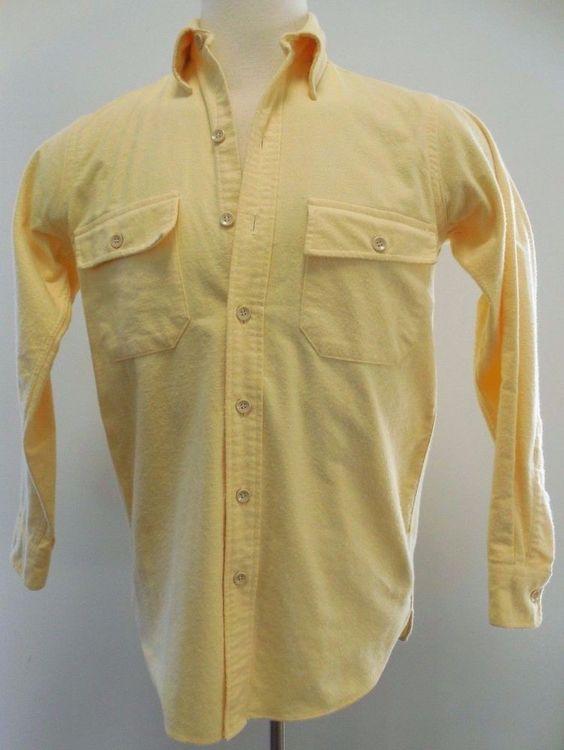 yellow dress oscars freeport