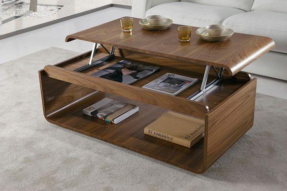 mesa-centro-elevable-color-nogal