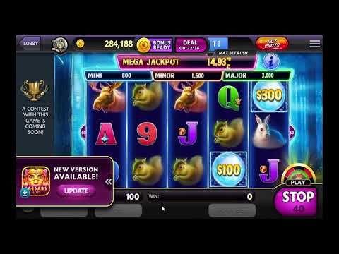 triple sevens casino Online