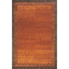 Area Rugs - Price: | Wayfair