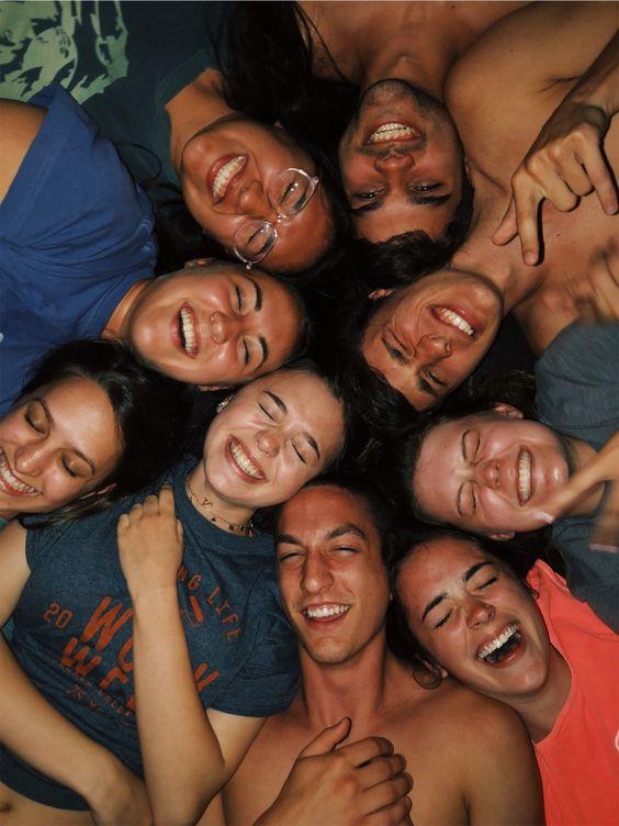 14 สเปคผู้หญิง ที่เหล่าผู้ชายอยากได้มาไว้ในครอบครอง!!
