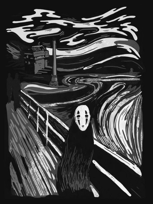 Studio Ghibli おしゃれまとめの人気アイデア Pinterest Katie Johnson スタジオジブリ キャラクタースケッチ ジブリ