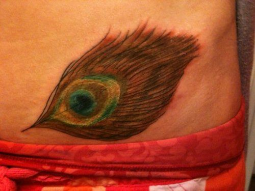 feather_large.jpg picture by inspiration_4_life - Photobucket