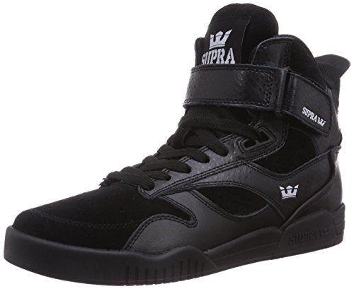Supra BLEEKER Herren Sneakers - http://on-line-kaufen.de/supra/supra-bleeker-herren-sneakers