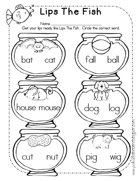 math worksheet : rhyming words worksheet  infants  literacy ideas  pinterest  : Rhyming Worksheets For Kindergarten
